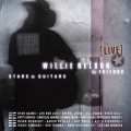 Album Willie Nelson & Friends, Stars & Guitars