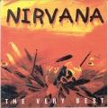 Album The Very Best