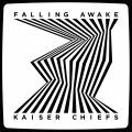 Album Falling Awake