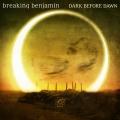 Album Dark Before Dawn