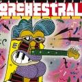 Album Orchestral Favorites