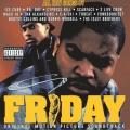 Album Friday