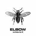 Album Lost Worker Bee - EP