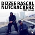 Album Nutcrackerz