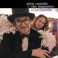 Album Cruel Smile