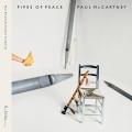 Album Pipes Of Peace