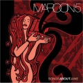 Album Songs About Jane