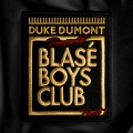Album Blasé Boys Club