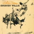 Album Country Willie