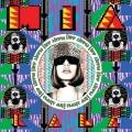 Album Kala