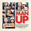 Album Man Up