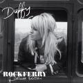 Album Rockferry
