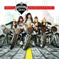 Album Doll Domination