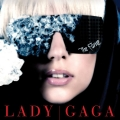 Album The Fame