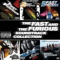 Album The Fast And The Furious Soundtrack Collection