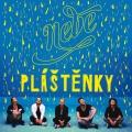 Album Plastenky