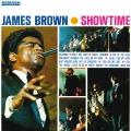 Album Showtime