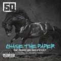 Album Chase The Paper