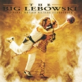 Album The Big Lebowski