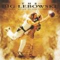 Album The Big Lebowski