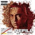 Album Relapse