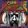 Album Venomous Rat Regeneration Vendor