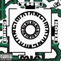 Album Bring The Noize