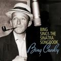 Album Bing Sings The Sinatra Songbook