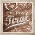 Album Tirol
