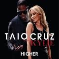 Album Higher