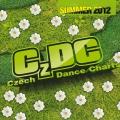 Album Czech Dance Charts Summer 2012