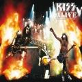 Album Alive: The Millennium Concert