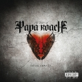 Album To Be Loved: The Best Of Papa Roach