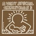 Album A Very Special Christmas 3