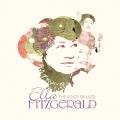 Album Ella Fitzgerald: The Voice Of Jazz