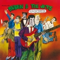 Album Cruising With Ruben & The Jets