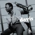 Album The Definitive Miles Davis on Prestige