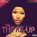 Album Pink Friday: Roman Reloaded The Re-Up