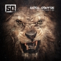Album Animal Ambition: An Untamed Desire To Win