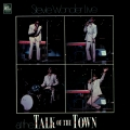 Album Live At Talk Of The Town