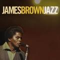 Album Jazz
