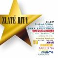 Album Zlate hity