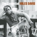 Album The Essential