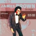 Album The Singles Vol. 11: 1979-1981