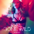 Album Girl Gone Wild