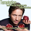 Album Temptation: Music From The Showtime Series Californication