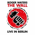 Album The Wall - Live In Berlin
