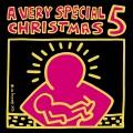 Album A Very Special Christmas 5