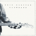 Album Slowhand 35th Anniversary