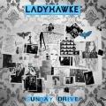 Album Sunday Drive